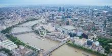 Zero carbon London plans unveiled