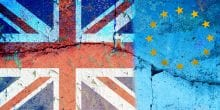 Carbon pricing after Brexit